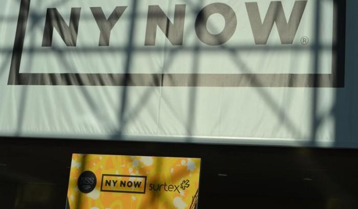 NY Now Retail Renaissance Show-2020