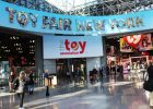 The 117th annual Toy Fair New York -2020