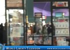 NY Now Retail Renaissance Show & Surtex-2020