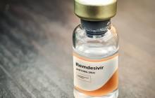Whats happening with the Coronavirus COVID-19 Vaccines?