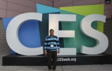 Best of Virtual  CES 2021