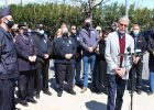 A Day of Remembrance for Murdered NYPD Officer Phillip Cardillo-2021