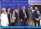 QBP  Donovan Richards  announce significant  budget victories for NYC HEALTH + HOSPITALS/ELMHURST