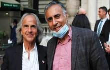 Manhattan Jewish Historical Initiative,  Annual Jewish Hall of Fame Class of 2020