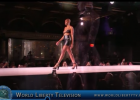 New York Fashion Week (NYFW2021) Fashion Events & Happenings (Part II )