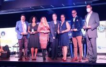 Queens DA Melinda Katz Hosts Hispanic Heritage Month event at LaBoom- 2021