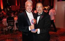Latino Commission On AIDS, Cielo Gala NYC-2021